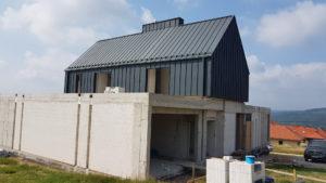 Dachy Opole Pokrycia dachowe Dekarz Realizacje2