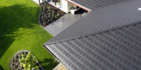 Dachy Opole Pokrycia dachowe Dekarz Co warto wiedzieć wybierając dach na lata